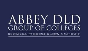 Abbey Group of Colleges